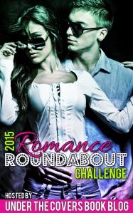 romance-roundabout-challenge
