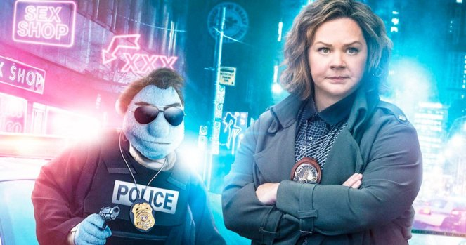 will-happytime-murders-kill-it-at-the-box-office